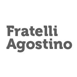 Agostino_ok