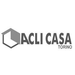 Acli_ok