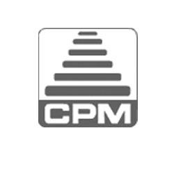 CPM_ok
