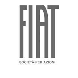 Fiat_ok